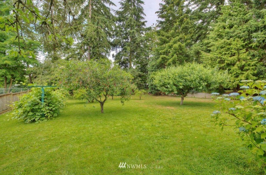 Sold Property | 18303 38th Avenue S SeaTac, WA 98188 13