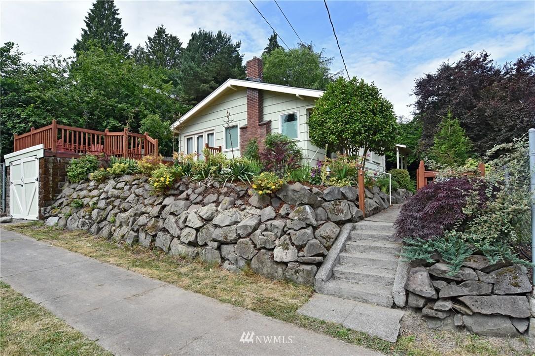 Sold Property | 9323 57th Avenue S Seattle, WA 98118 0