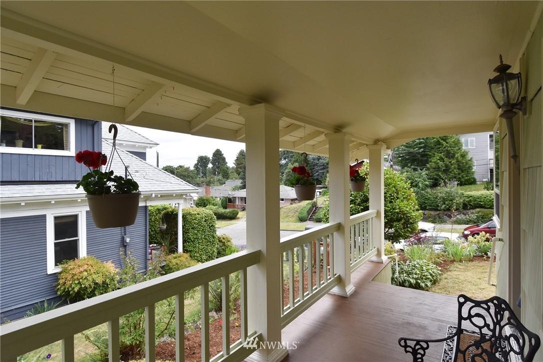 Sold Property | 9323 57th Avenue S Seattle, WA 98118 22