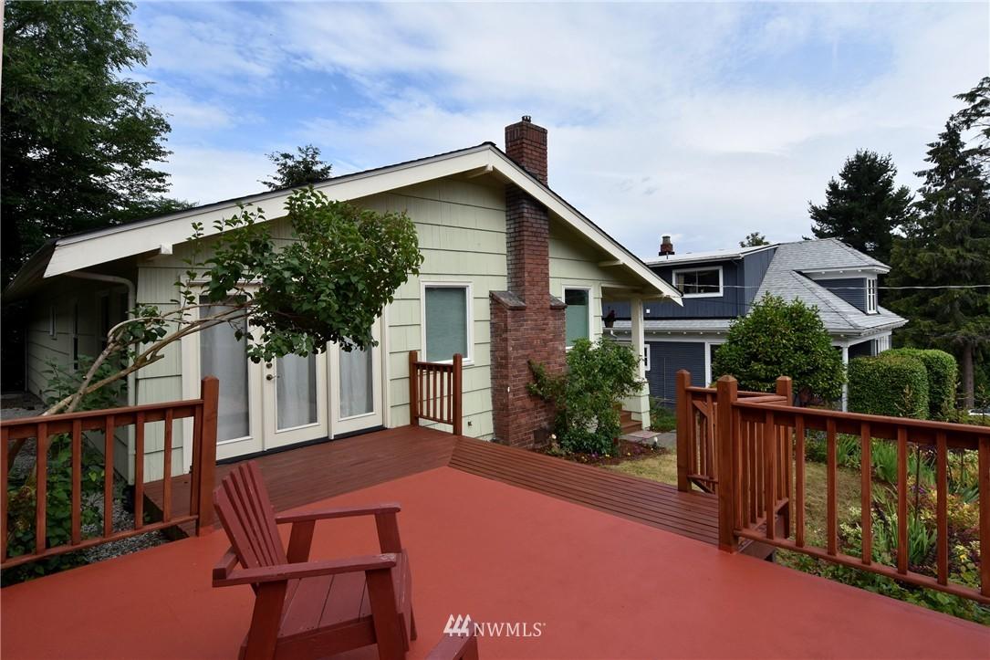 Sold Property | 9323 57th Avenue S Seattle, WA 98118 19