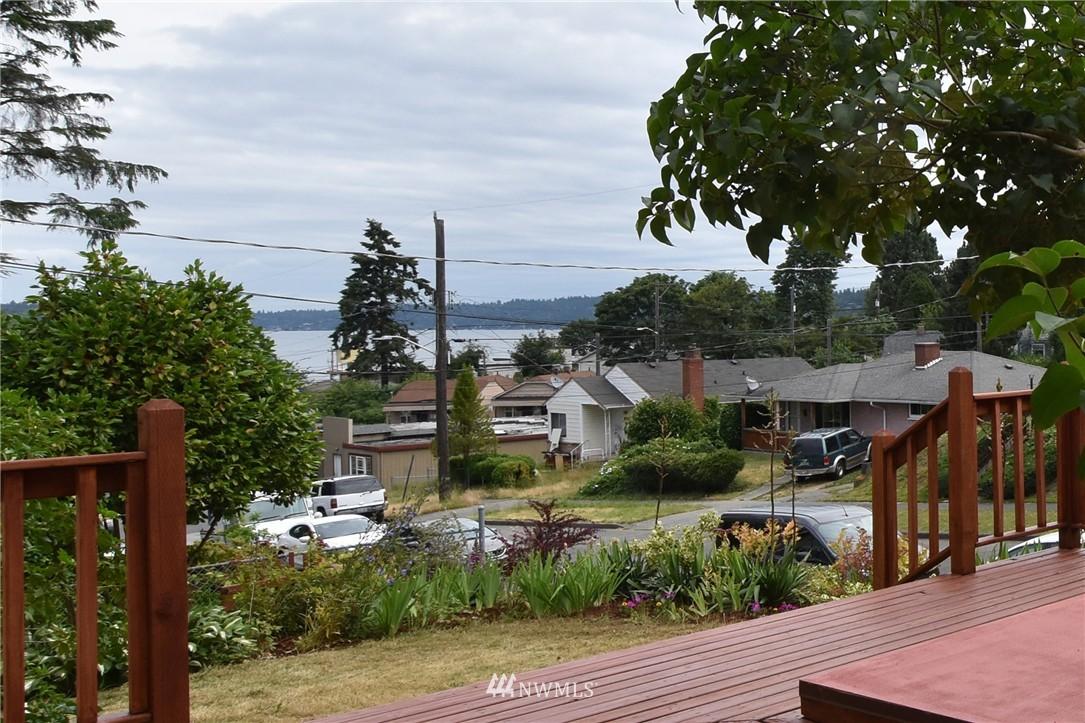 Sold Property | 9323 57th Avenue S Seattle, WA 98118 1