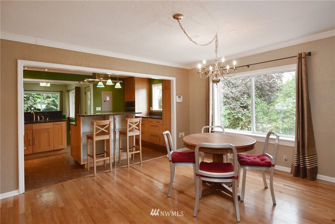 Sold Property | 9323 57th Avenue S Seattle, WA 98118 9