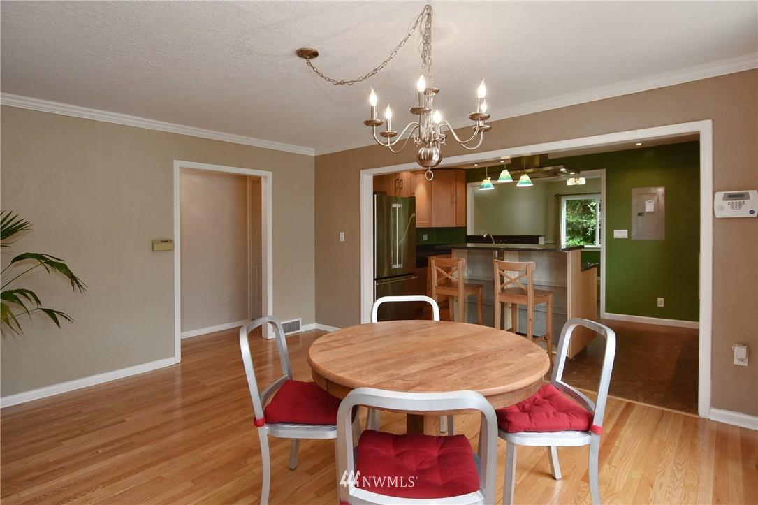 Sold Property | 9323 57th Avenue S Seattle, WA 98118 10