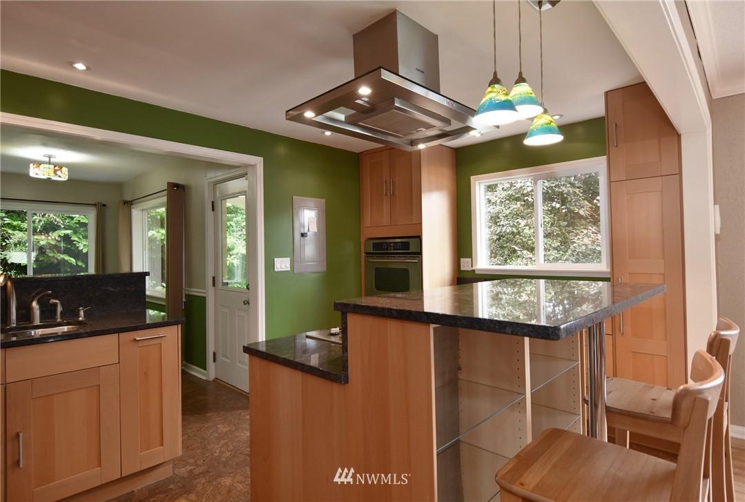 Sold Property | 9323 57th Avenue S Seattle, WA 98118 13