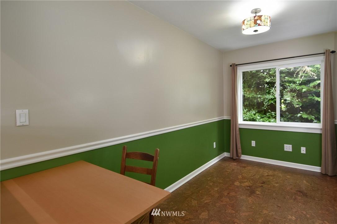 Sold Property | 9323 57th Avenue S Seattle, WA 98118 14
