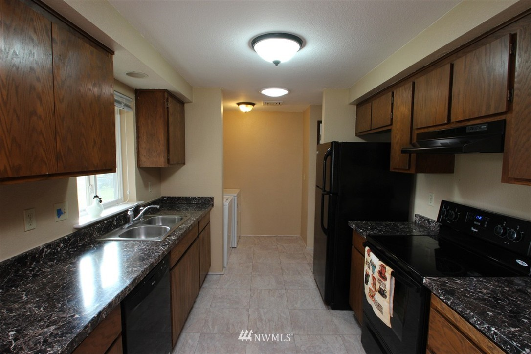 Sold Property | 1405 Pine Street Everett, WA 98201 1