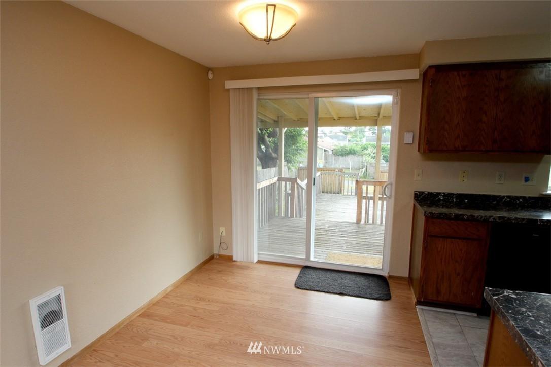 Sold Property | 1405 Pine Street Everett, WA 98201 4