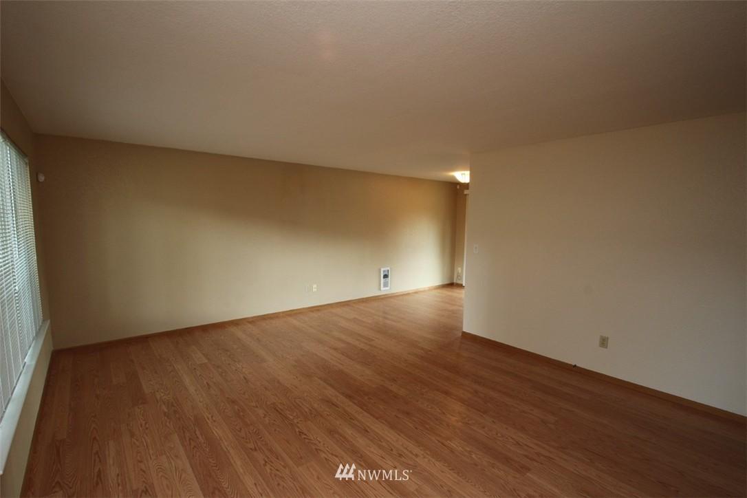 Sold Property | 1405 Pine Street Everett, WA 98201 6