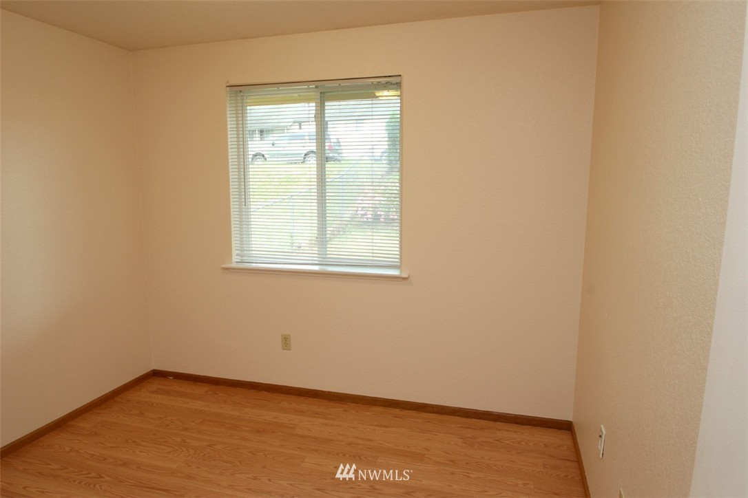 Sold Property | 1405 Pine Street Everett, WA 98201 7