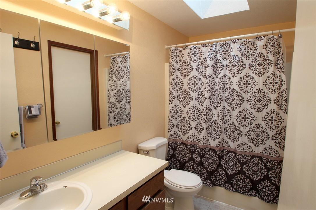 Sold Property | 1405 Pine Street Everett, WA 98201 11