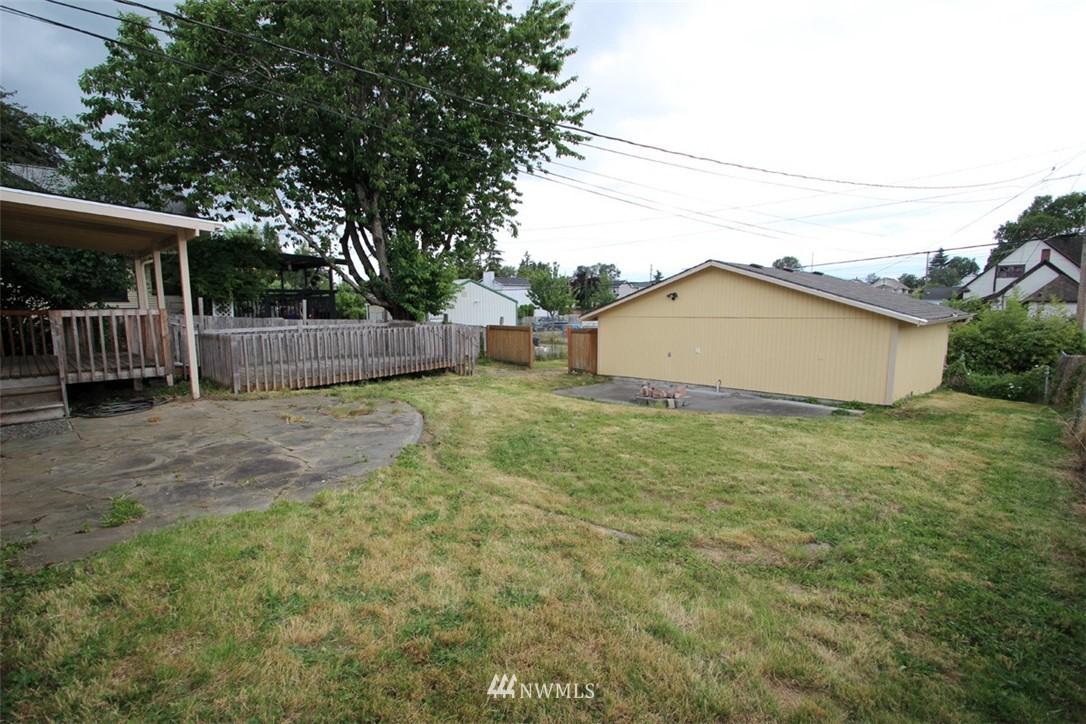 Sold Property | 1405 Pine Street Everett, WA 98201 15