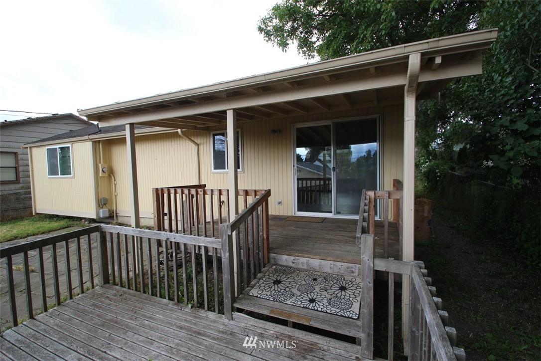 Sold Property | 1405 Pine Street Everett, WA 98201 16