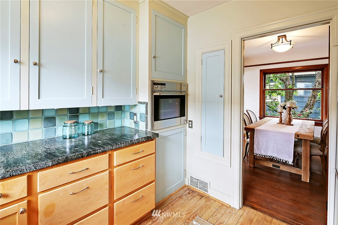 Sold Property | 8307 10th Avenue NW Seattle, WA 98117 6