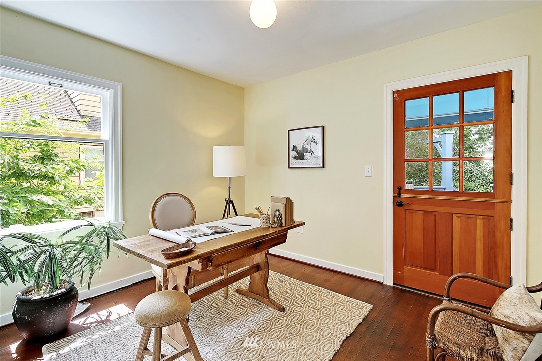 Sold Property | 8307 10th Avenue NW Seattle, WA 98117 8