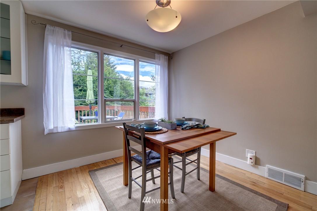 Sold Property   8027 40th Avenue NE Seattle, WA 98115 8