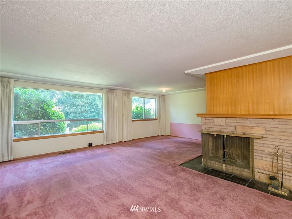Sold Property   521 N 198th Street Shoreline, WA 98133 3