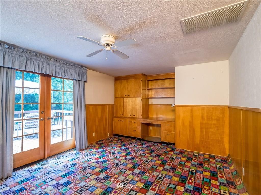 Sold Property   521 N 198th Street Shoreline, WA 98133 5