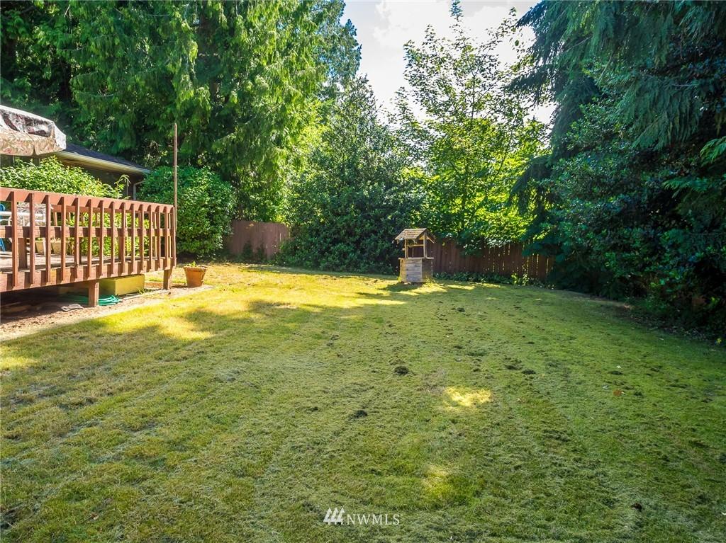 Sold Property   521 N 198th Street Shoreline, WA 98133 13
