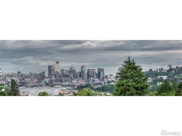Sold Property | 4329 Woodland Park Avenue N Seattle, WA 98103 11