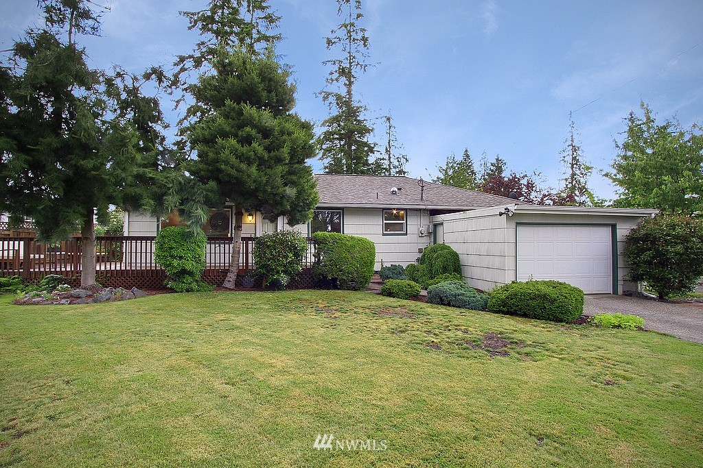 Sold Property | 7015 Morgan Road Everett, WA 98203 0