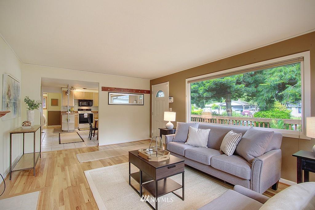 Sold Property | 7015 Morgan Road Everett, WA 98203 1