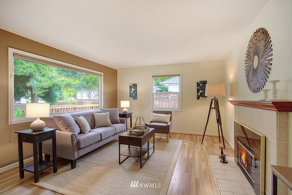 Sold Property | 7015 Morgan Road Everett, WA 98203 3