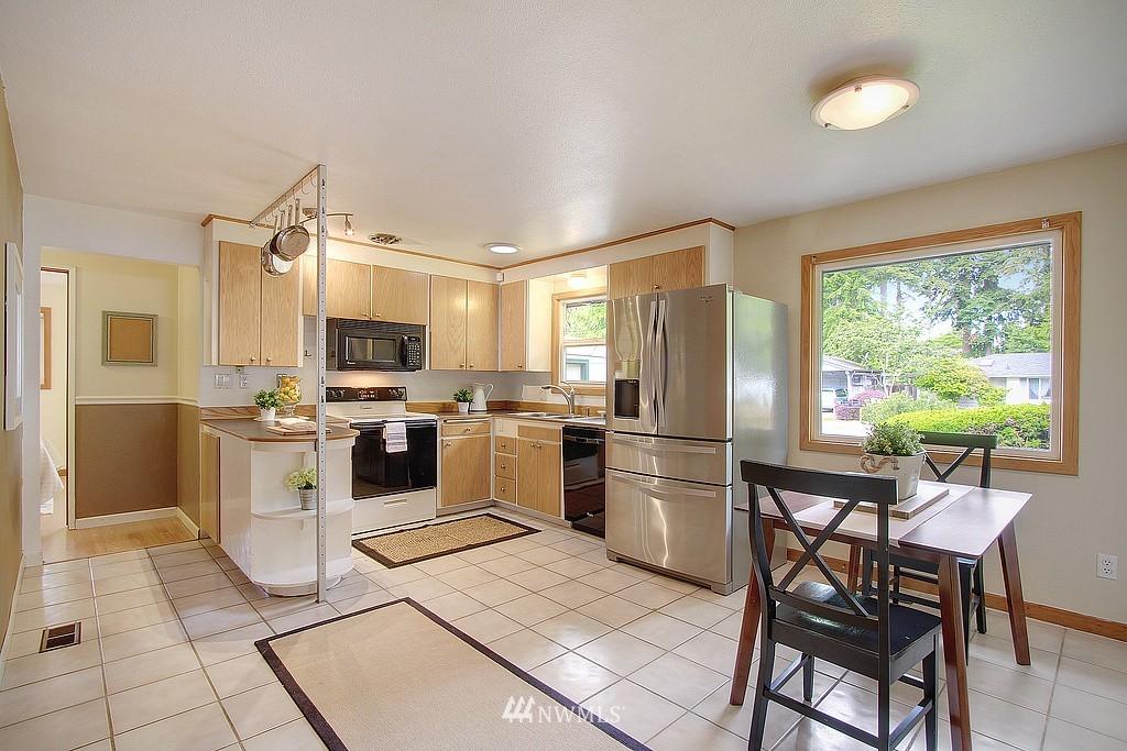 Sold Property | 7015 Morgan Road Everett, WA 98203 5