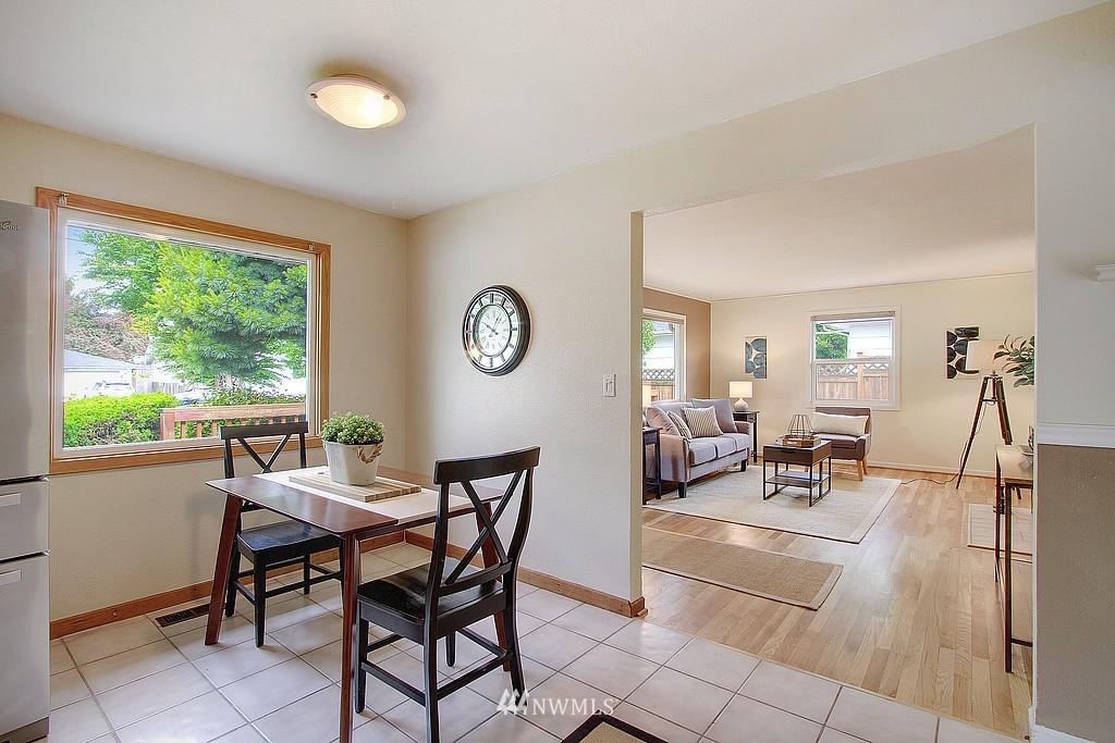 Sold Property | 7015 Morgan Road Everett, WA 98203 6