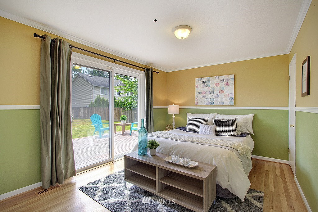 Sold Property | 7015 Morgan Road Everett, WA 98203 7