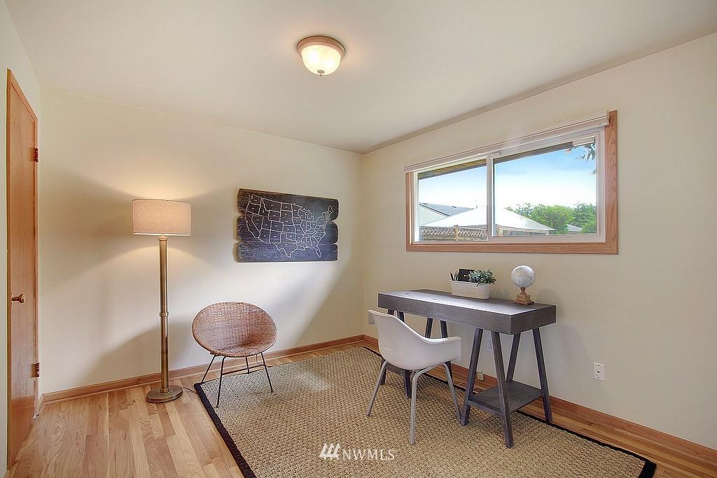 Sold Property | 7015 Morgan Road Everett, WA 98203 8