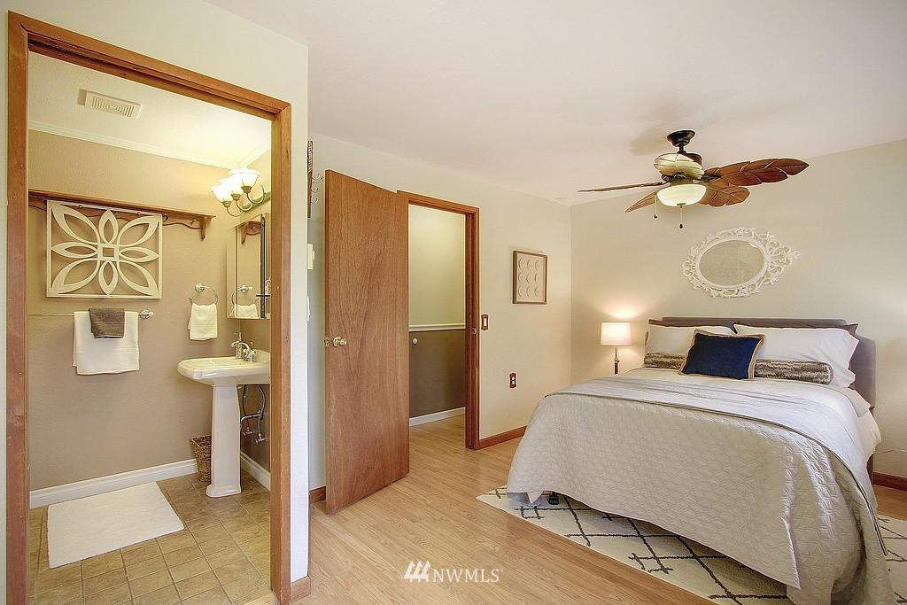 Sold Property | 7015 Morgan Road Everett, WA 98203 10