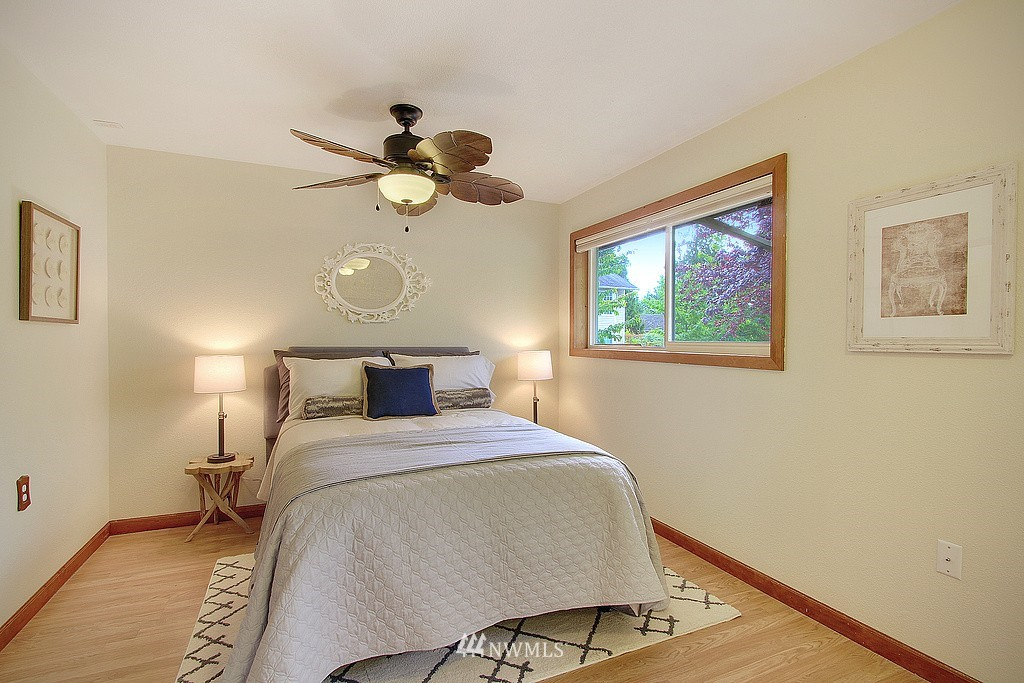 Sold Property | 7015 Morgan Road Everett, WA 98203 11