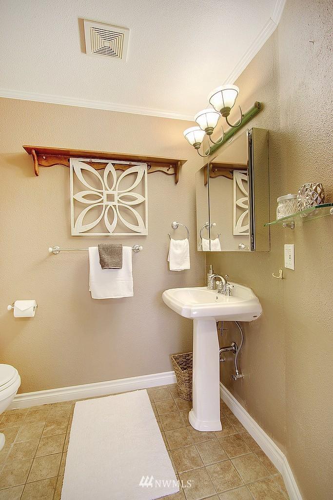 Sold Property | 7015 Morgan Road Everett, WA 98203 12