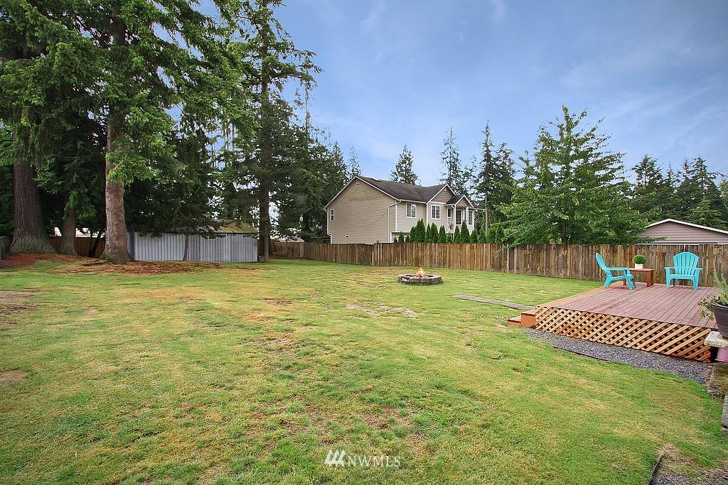 Sold Property | 7015 Morgan Road Everett, WA 98203 13
