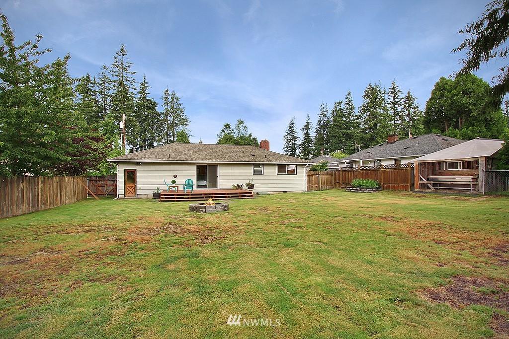Sold Property | 7015 Morgan Road Everett, WA 98203 14