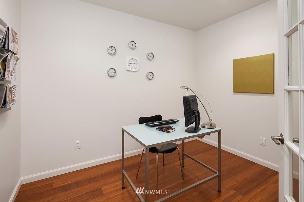 Sold Property   3300 Meridian Avenue N #202 Seattle, WA 98103 4